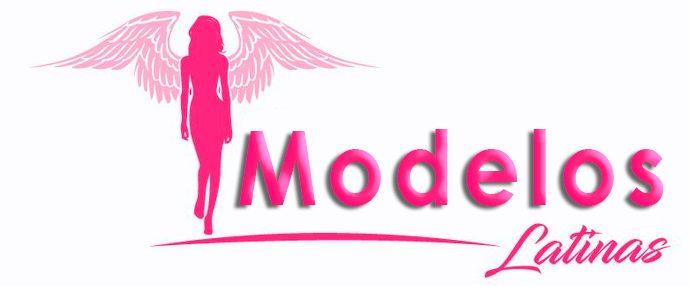 Modelos Latinas